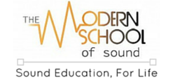 The Modern School of Sound